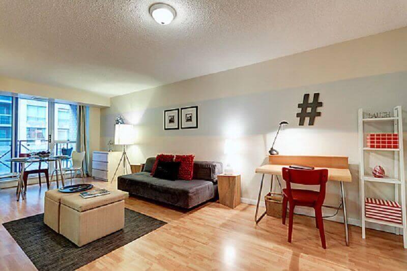 Venice Suite Luxury Rentals Toronto
