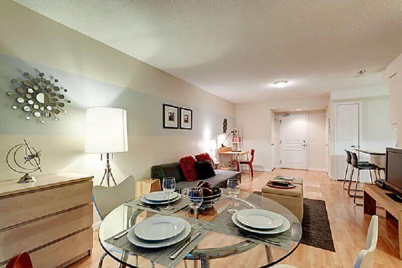 Venice Suite Furnished Apartment Rentals