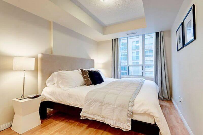 Venice Suite Serviced Apartment Rental Toronto