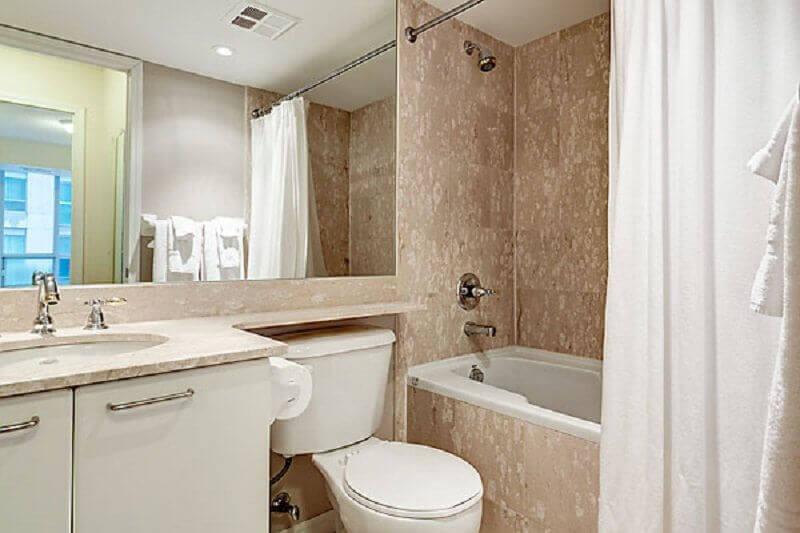 Venice Suite Short Term Accommodation Toronto