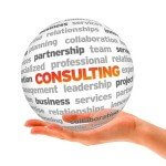 Consulting Industry