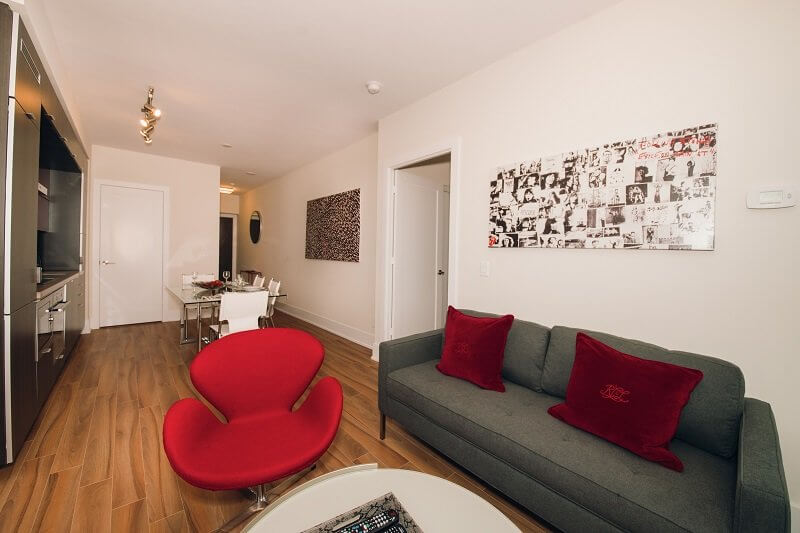 Yonge_Suite_Furnished_Rentals_Toronto