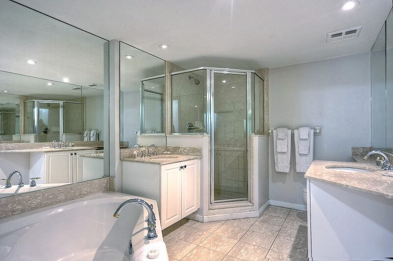 Harmony_Suite_Furnished_Rentals_Toronto