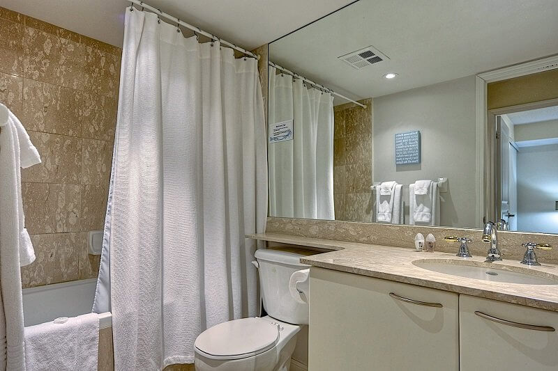 Glory Suite Fully Furnished Rentals Toronto, ON