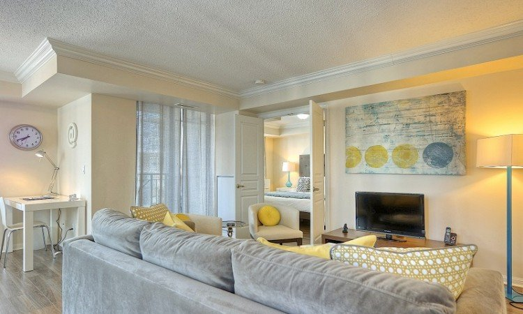 corporate_rentals_Summit_Suite