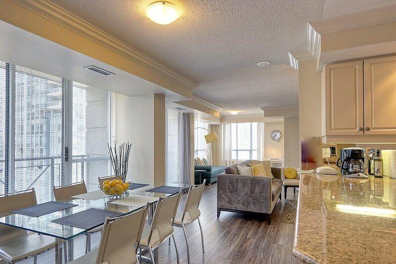 Summit_Suite_Furnished_Rentals_Toronto