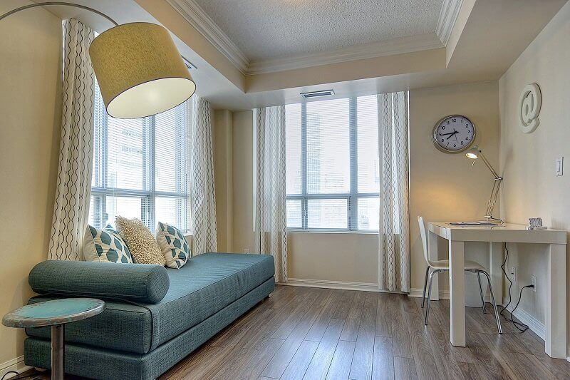 Summit_Suite_Furnished_Rentals_Toronto