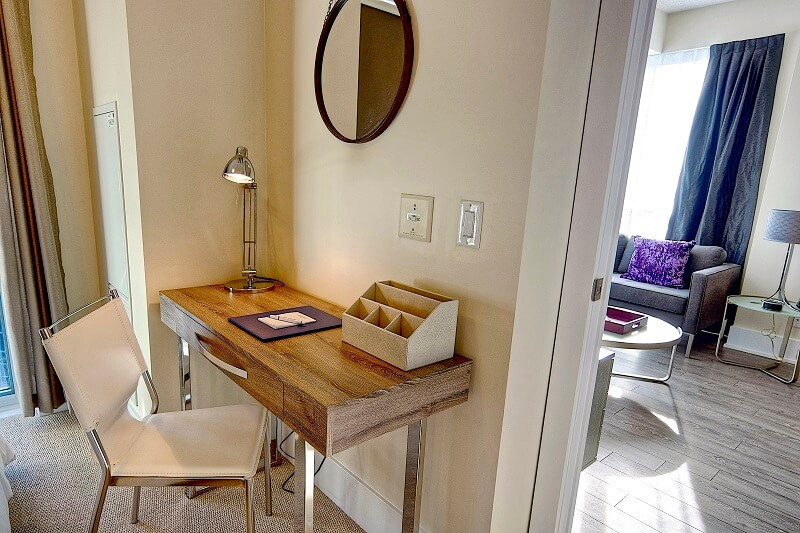 Windsor_Suite_Furnished_Rentals_Toronto
