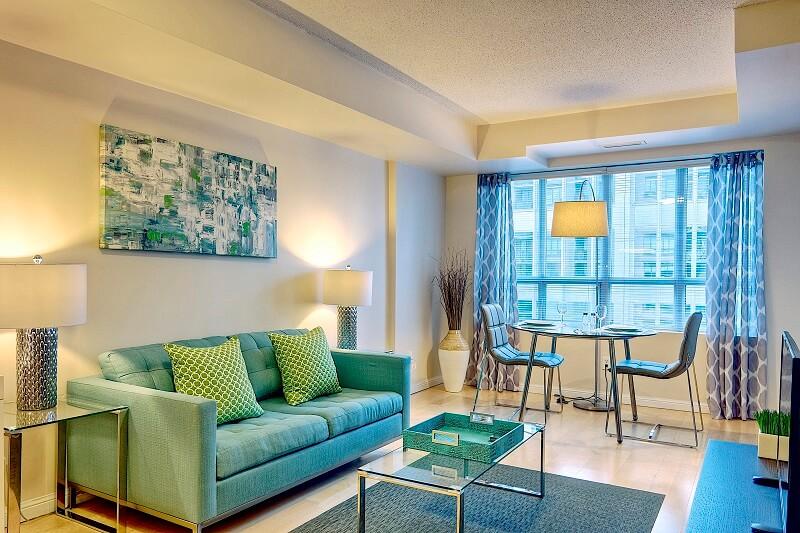 Dufferin_Suite_Furnished_Rentals_Toronto