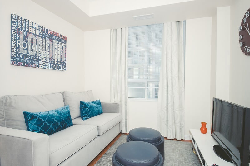 Delight_Suite_Furnished_Rentals_Toronto