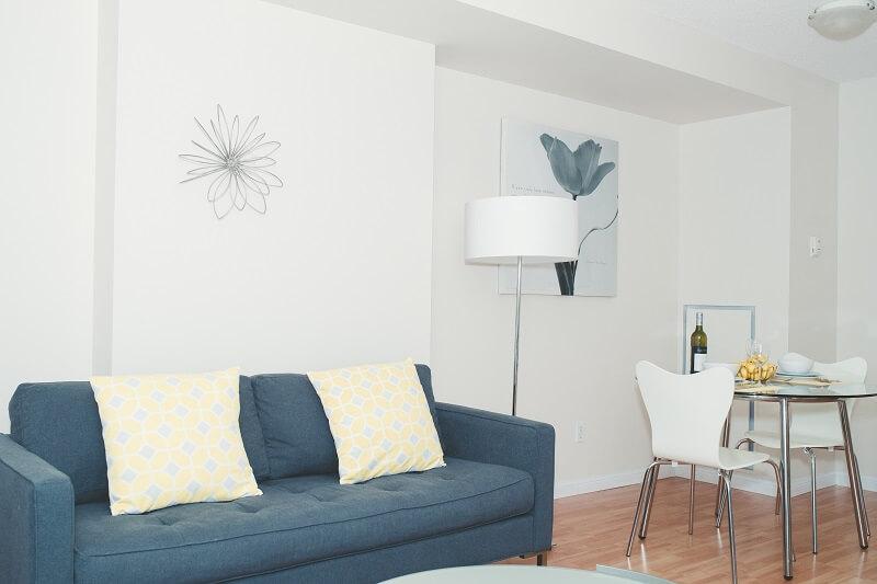Ennerdale_Suite_Furnished_Rentals_Toronto