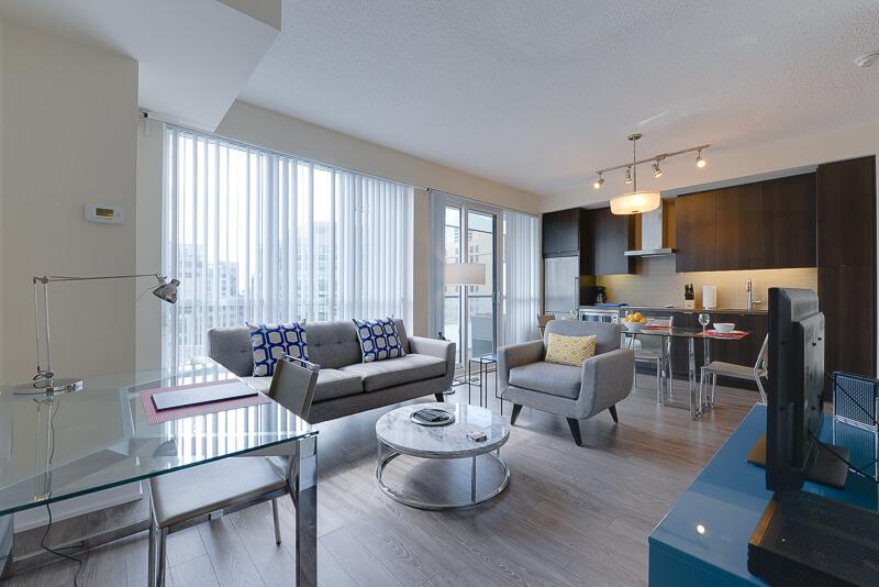 Adelaide_Suite_Furnished_Rentals_Toronto