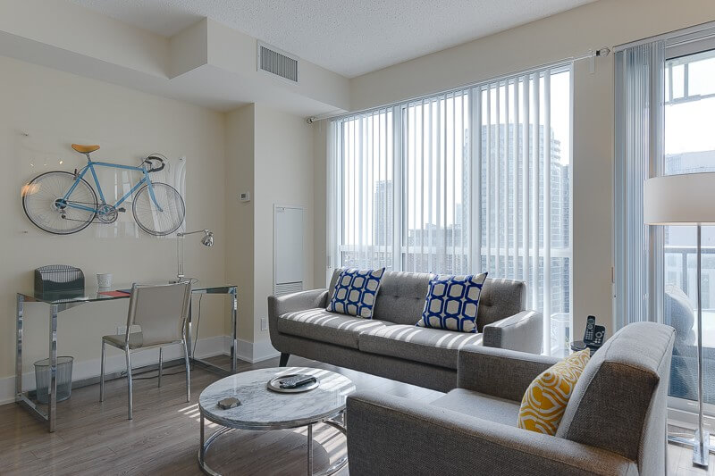 Adelaide_Suite_Furnished_Rentals_Toronto