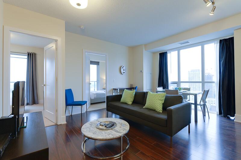 Mill_Suite_Furnished_Rentals_Toronto