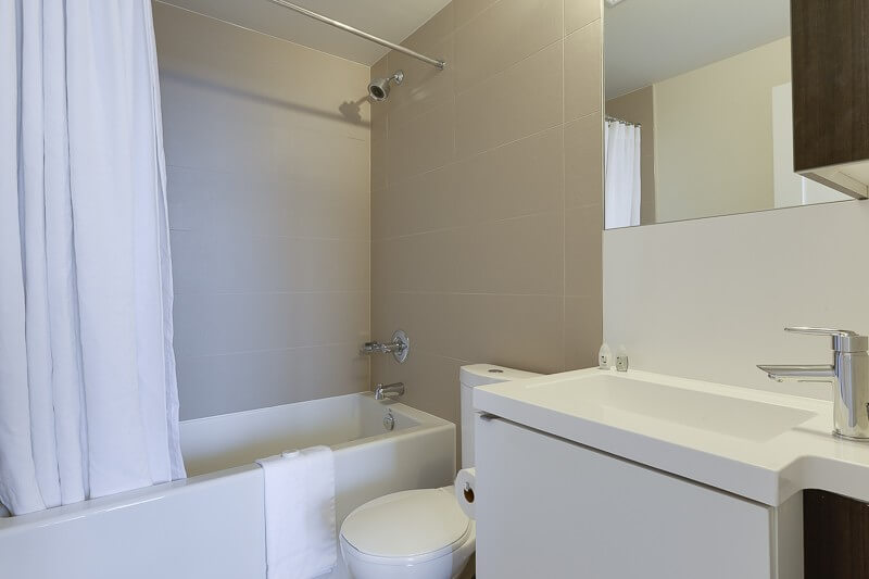 Mill_Suite_Furnished_Rentals_Toronto