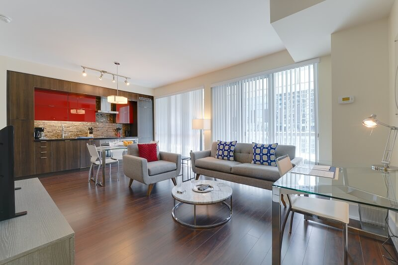 Emery_Suite_Furnished_Rentals_Toronto