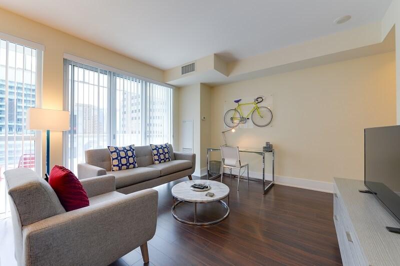 Emery_Suite_Furnished_Rentals_Toronto