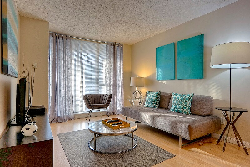 Rathburn_Suite_Furnished_Rentals_Toronto