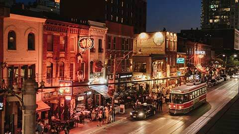Downtown_West_King_Street_Entertainment_District