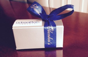 Sweet_Olenka's_Urban_Flats_Toronto_chocolates