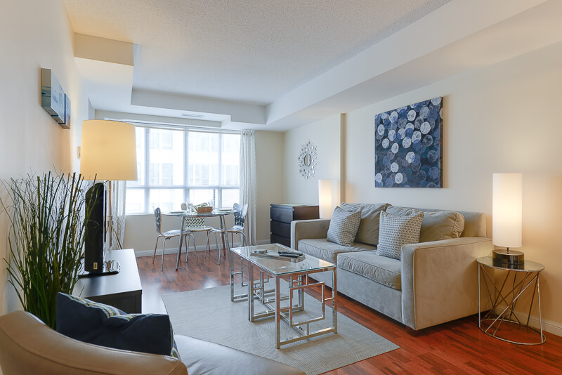 Prosperity_Suite_Furnished_Rentals_Toronto