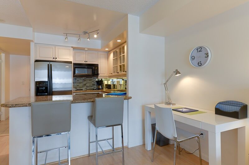 Spadina_Suite_Furnished_Rentals_Toronto