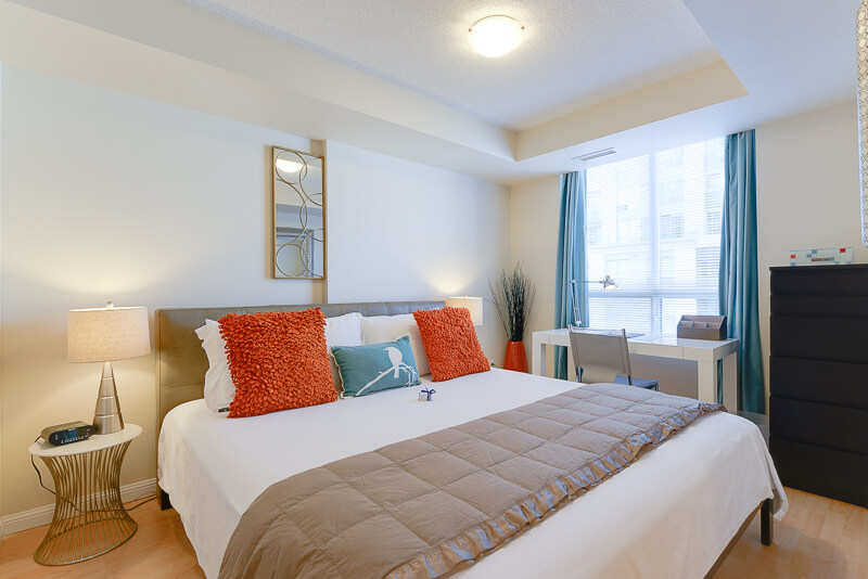 Celebration_Suite_Furnished_Rentals_Toronto