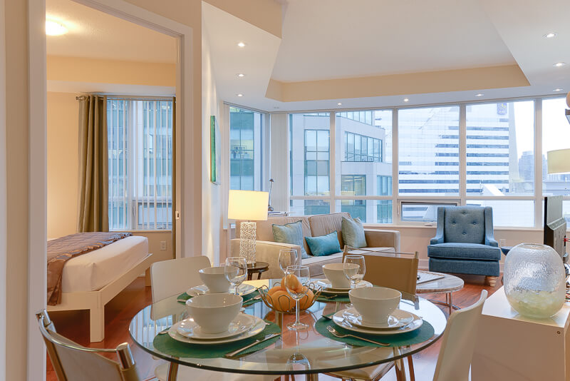 Prestigia_Suite_Furnished_Rentals_Toronto