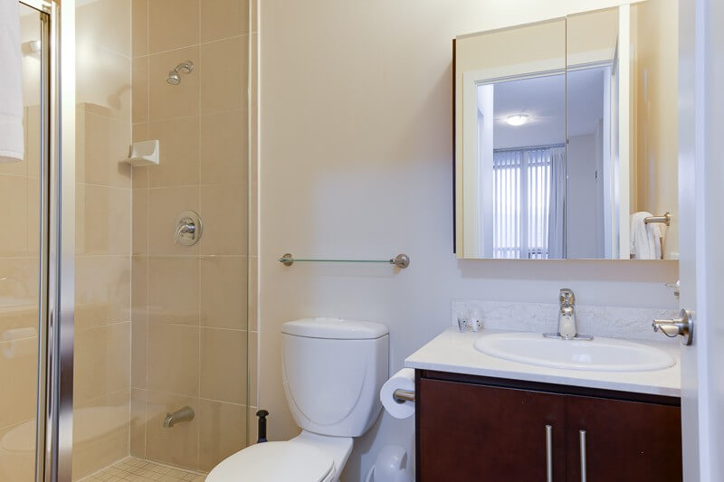 Prestigia_Suite_Furnished_Rentals_Toronto