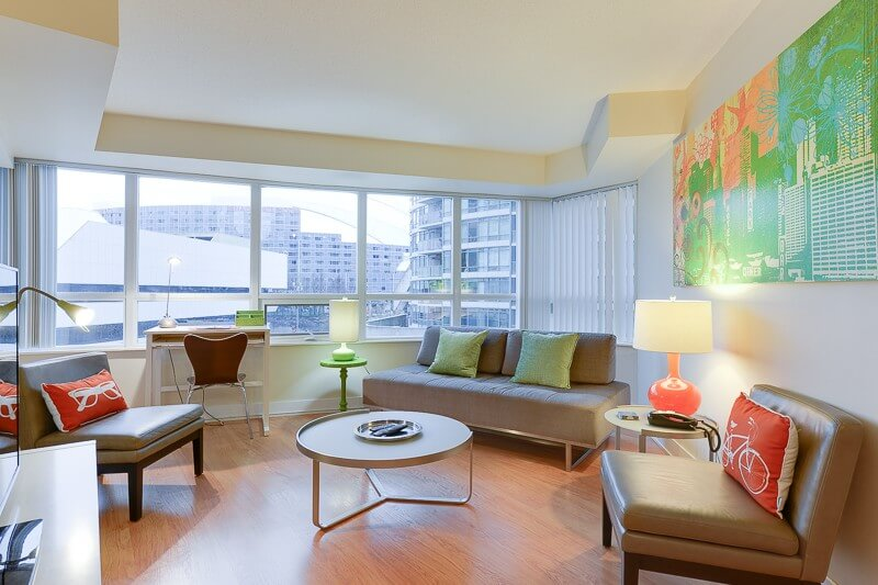 Tungsten_Suite_Furnished_Rentals_Toronto