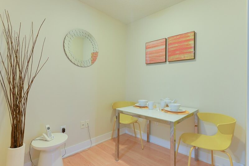 Oxygen_Suite_Furnished_Rentals_Toronto