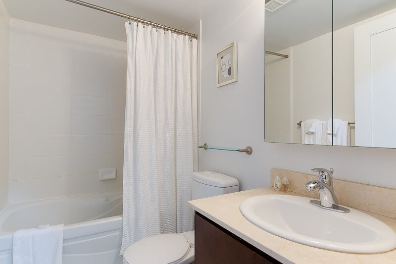 Earth_Suite_Furnished_Rentals_Toronto