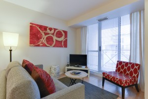 corporate_rentals_Elation_Suite