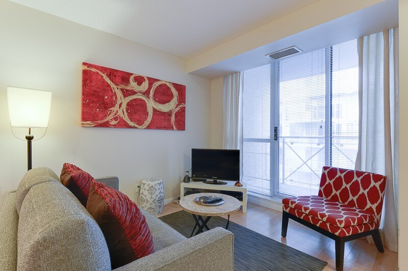 Elation_Suite_Furnished_Rentals_Toronto