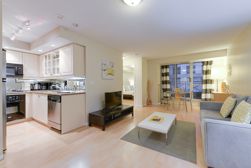 Mariabel_Suite_Furnished_Rentals_Toronto