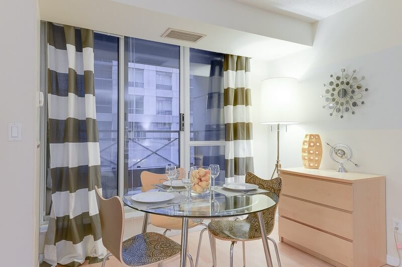 Mariabel_Suite_Furnished_Rentals_Toronto