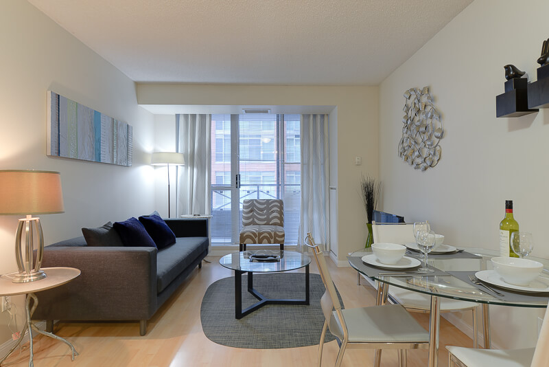 Epiphany_Suite_Furnished_Rentals_Toronto