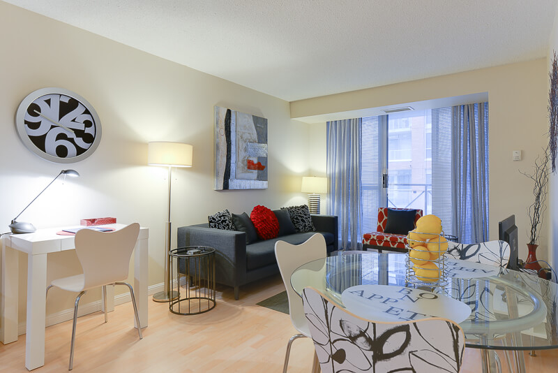 Glee_Suite_Furnished_Rentals_Toronto