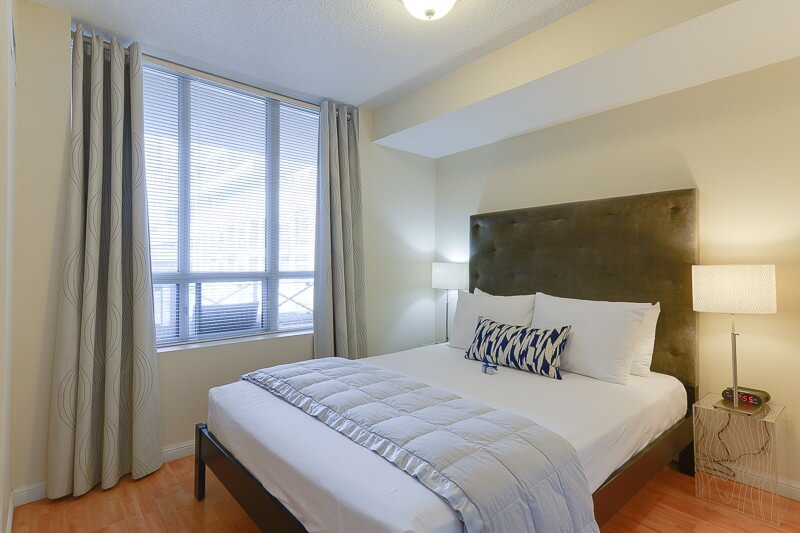 Symphony_Suite_Furnished_Rentals_Toronto