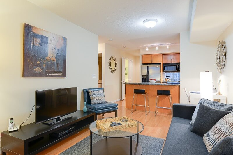 Inspiration_Suite_Furnished_Rentals_Toronto