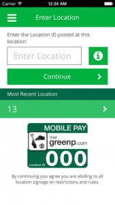 Extended_Stay_Apps_GreenP