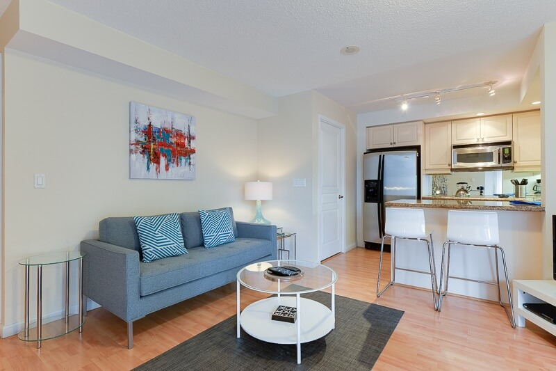 Cheer_Suite_Furnished_Rentals_Toronto