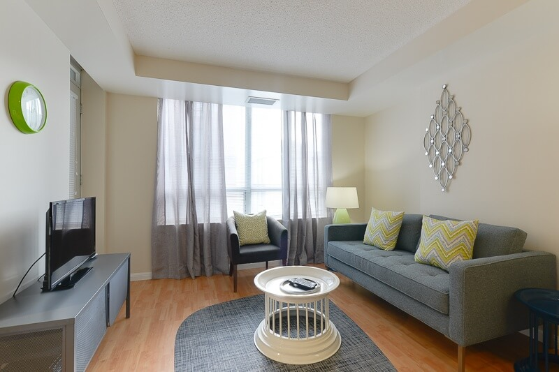 Felicity_Suite_Furnished_Rentals_Toronto