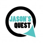 Community_Jason's_Quest
