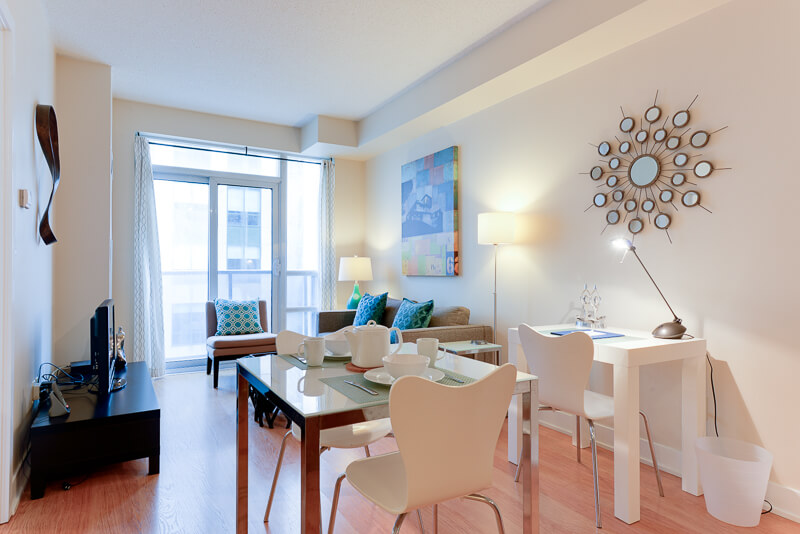 Hydrogen_Suite_Furnished_Rentals_Toronto