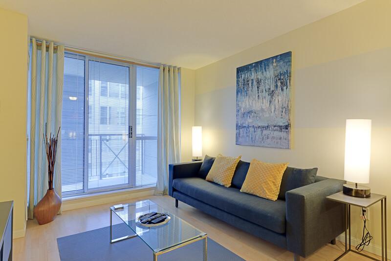 Luteria_Suite_Corporate_Housing_Toronto