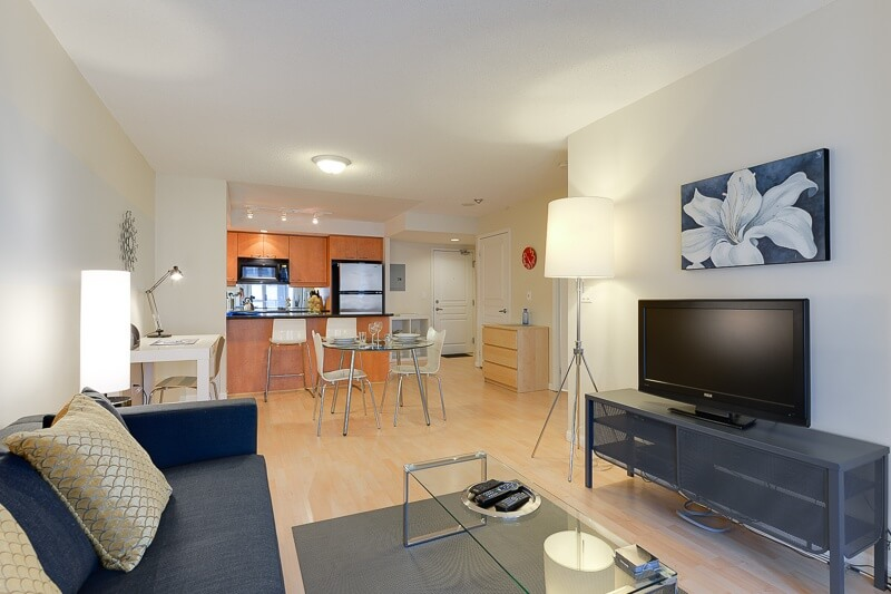 Luteria_Suite_Corporate_Housing_Toronto