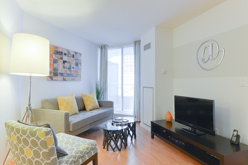 Serendipity_Suite_Furnished_Rentals_Toronto