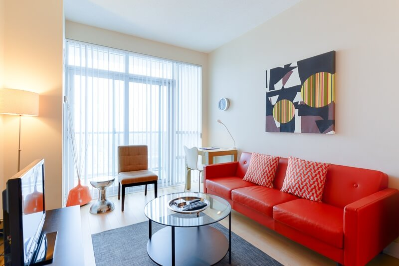 Spirit_Suite_Furnished_Rentals_Toronto