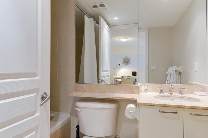 Luteria_suite_toronto_corporate_housing